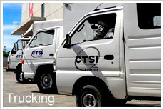 ctsilogisticsphilippines-trucking2_154_230