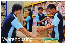 ctsilogisticsphilippines-warehousing2_154_230