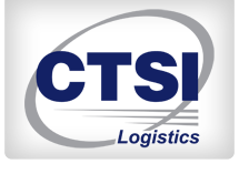 CTSI Philippines